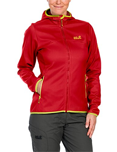Jack-Wolfskin-Womens-Softshell-Jacket-Valley-II-0