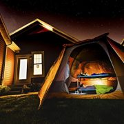 Kid-O-Bunk-Childrens-Portable-Mobile-Camping-Bed-0-1