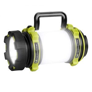 LE-500lm-LED-Camping-Lantern-USB-Rechargeable-Torch-Power-Bank-Waterproof-Dimmable-CREE-LED-Super-Bright-Flashlight-LED-Spotlight-Outdoor-Searchlight-Area-Light-0