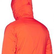 MILLET-Mana-Mens-Hooded-Jacket-Mens-Mana-0-1
