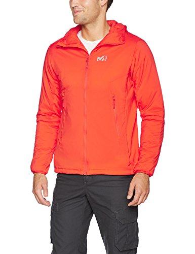 MILLET-Mana-Mens-Hooded-Jacket-Mens-Mana-0