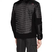 Maul-First-Kogel-Mens-Thermal-Jacket-Men-Firstkogel-0-0