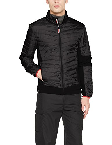Maul-First-Kogel-Mens-Thermal-Jacket-Men-Firstkogel-0
