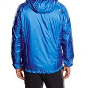 Montane-Fireball-Mens-Winter-Sports-Jacket-0-0