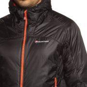 Montane-Fireball-Mens-Winter-Sports-Jacket-0-1