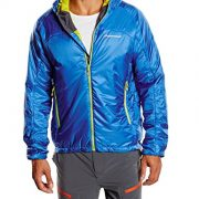 Montane-Fireball-Mens-Winter-Sports-Jacket-0