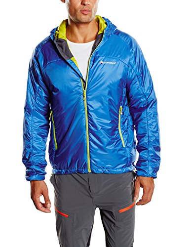 Montane-Fireball-Mens-Winter-Sports-Jacket-0