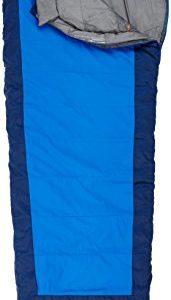 Mountain-Equipment-Lightweight-Starlight-II-Mens-Outdoor-Left-Hand-Zip-Sleeping-Bag-0