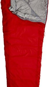 Mountain-Equipment-Mens-Starlight-Iii-Sleeping-Bag-0