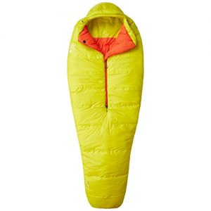 Mountain-Hardwear-HyperLamina-Spark-Sleeping-Bag-Regular-SS18-0