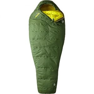 Mountain-Hardwear-Mens-Lamina-Z-Flame-Sleeping-Bag-0