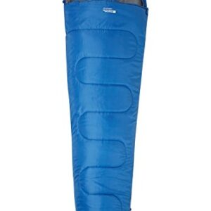 Mountain-Warehouse-Basecamp-250-Sleeping-Bag-Mummy-Camping-Bag-Hollow-fibre-Insulation-Adults-Kids-Sleeping-Bag-For-All-Season-Backpacking-Festivals-Travelling-0