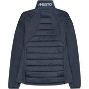 Musto-Action-Primaloft-Down-Jacket-0-0