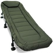 NGT-Specimen-Fishing-Camping-Anglers-Reclining-Lightweight-Bedchair-with-Pillow-0-0