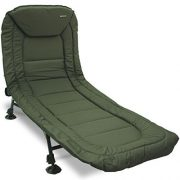 NGT-Specimen-Fishing-Camping-Anglers-Reclining-Lightweight-Bedchair-with-Pillow-0