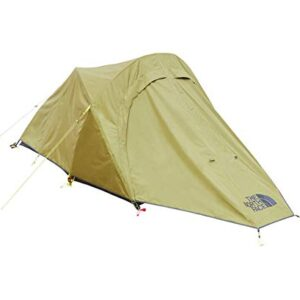 North-Face-Tadpole-DL-2-Tent-One-Size-New-Taupe-Green-0