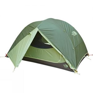 North-Face-Talus-3-Tent-0