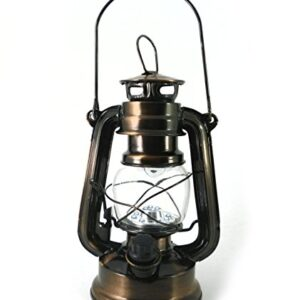 PK-Green-LED-Hurricane-Lamp-Vintage-Storm-Lantern-Light-Dimmable-Battery-Operated-Retro-Oil-Lamp-Decorative-HangingTable-Lantern-for-Home-Garden-Camping-Theatre-Play-Production-Bronze-0