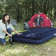 Pavillo-Airbed-Quick-Inflation-Outdoor-Camping-Air-Mattress-Blue-0-18