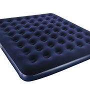 Pavillo-Airbed-Quick-Inflation-Outdoor-Camping-Air-Mattress-Blue-0-8