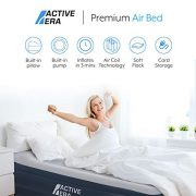 Premium-King-Size-Double-Queen-Air-Bed-with-a-Built-in-Electric-Pump-and-Pillow-0-0