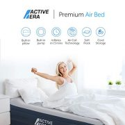 Premium-Single-Size-Air-Bed-with-a-Built-in-Electric-Pump-and-Pillow-0-0