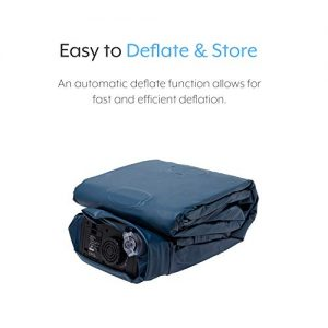 Premium-Single-Size-Air-Bed-with-a-Built-in-Electric-Pump-and-Pillow-0-5
