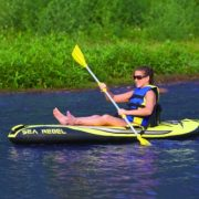 RAVE-Sports-Sea-Rebel-Kayak-0-1