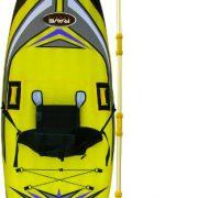 RAVE-Sports-Sea-Rebel-Kayak-0