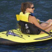 RAVE-Sports-Sea-Rebel-Kayak-0-2