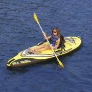 RAVE-Sports-Sea-Rebel-Kayak-0-3