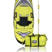 RAVE-Sports-Sea-Rebel-Kayak-0-4