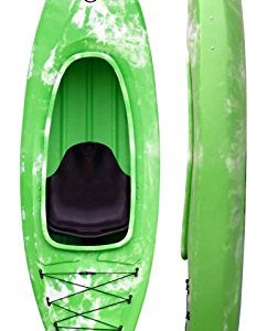 Riber-Unisex-One-Man-Kayaks-0