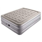 Sable-Inflatable-Bed-Air-Mattress-with-Built-in-Electric-Pump-0