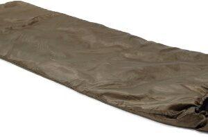 Snugpak-92250-Jungle-Sleeping-Bag-27-oz-Olive-0