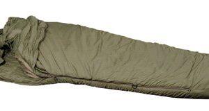 Snugpak-Softie-Elite-5-Sleeping-Bag-Olive-0