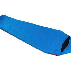 Snugpak-Travelpak-2-Sleeping-Bag-0