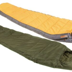 Snugpak-sleeping-bag-Extreme-camping-hiking-scouts-outdoors-backpack-0