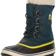 Sorel-Womens-Winter-Carnival-Boots-0