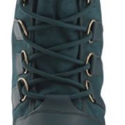 Sorel-Womens-Winter-Carnival-Boots-0-2
