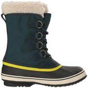 Sorel-Womens-Winter-Carnival-Boots-0-4