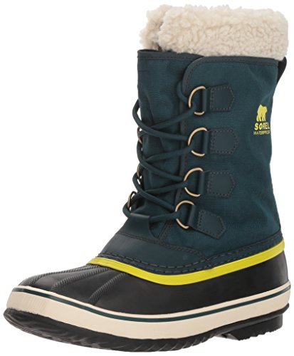 Sorel Women's Winter Carnival Boots - Rock and Mountain