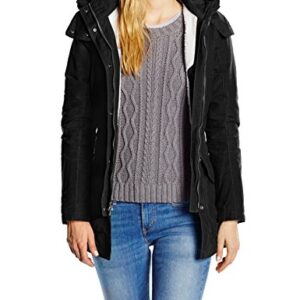 THE-NORTH-FACE-Arada-Womens-Jacket-0