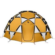 THE-NORTH-FACE-Dome-Tent-GoldenWhiteBlackGoldWhiteBlack-One-Size2-m-0-0