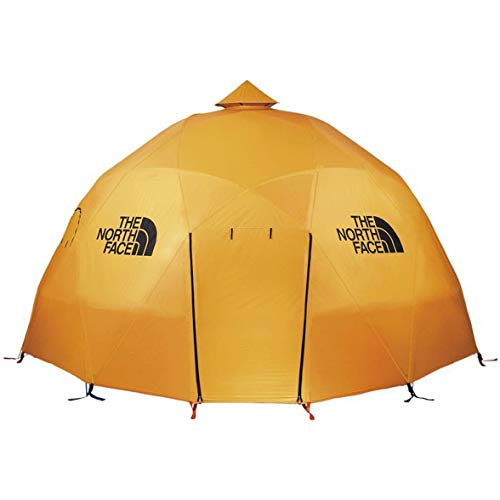 THE-NORTH-FACE-Dome-Tent-GoldenWhiteBlackGoldWhiteBlack-One-Size2-m-0