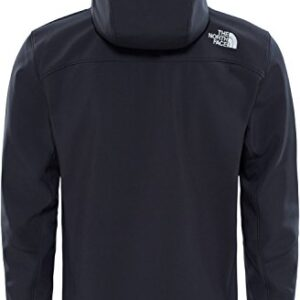 THE-NORTH-FACE-Mens-Apex-Bionic-Hoodie-0