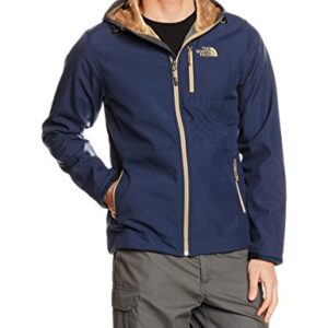 THE-NORTH-FACE-Mens-Durango-Hoodie-Jacket-0