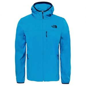 THE-NORTH-FACE-Mens-Nimble-Hoodie-0