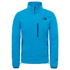 THE-NORTH-FACE-Mens-Nimble-Jacket-0