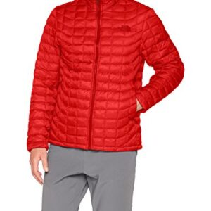 THE-NORTH-FACE-Mens-Thermoball-Full-Zip-Jacket-0